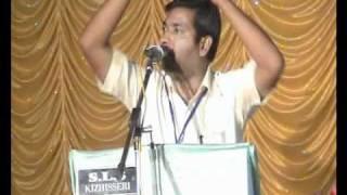 Abdurahman Pulpatta, IUML, MYL, MSF, Puliyakkode Disk2