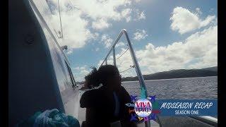 Top 4 Caribbean Destinations to Visit