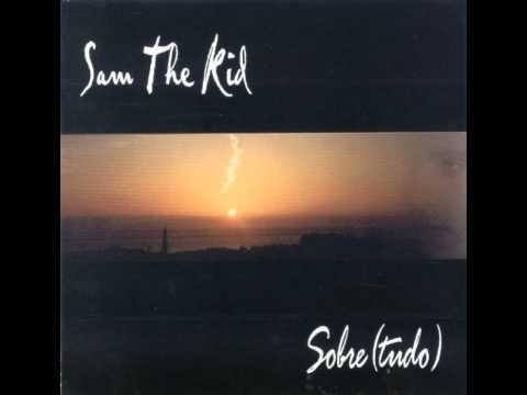 B.I. - Sam The Kid