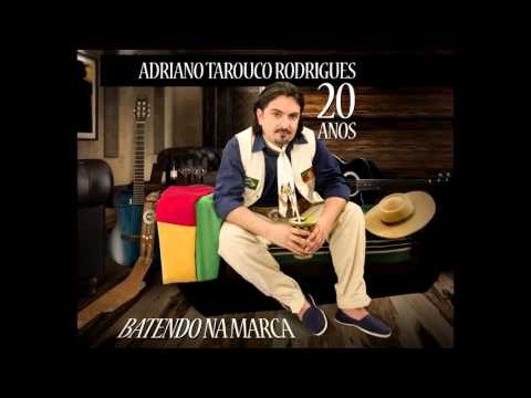 Um Pito - Adriano Tarouco