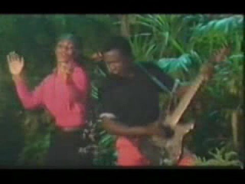 Boney M - You Free And Single (Extended Video)