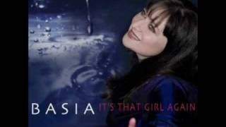 Two Islands - Basia