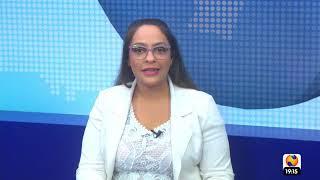 NTV News 14/08/2021