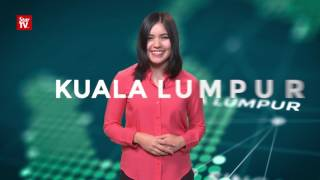 Asean Now: Weekly Wrap Ep 73