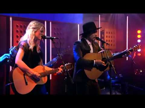 The Common Linnets - Calm After The Storm (The Netherlands ESC 2014) (Live At DWDD) Mp3