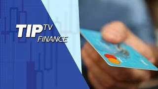 What's behind the plunge in UK retail sales - Tip TV?