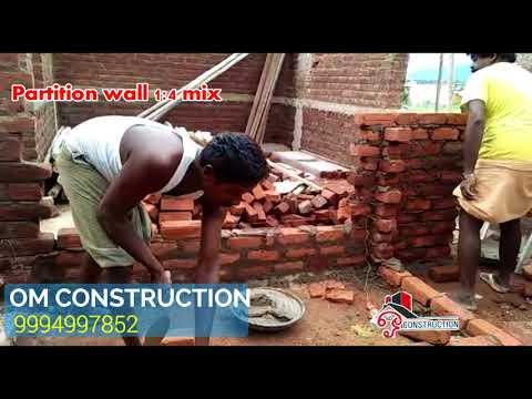 Om Construction