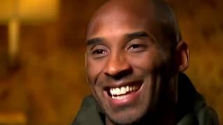 Kobe Bryant: In Memoriam