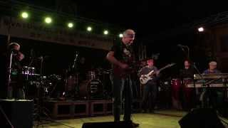 Video 1309 Santana, Samba Pa Ti