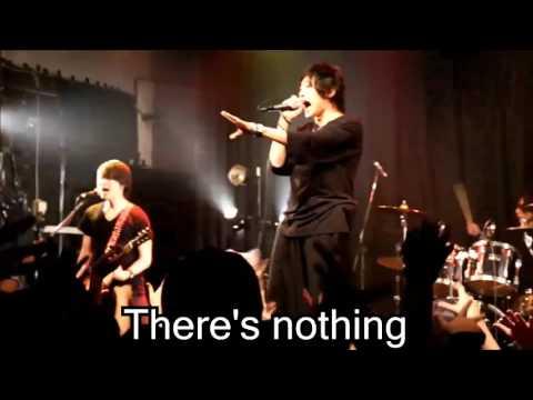 Ohayo Gozaimasu band - MIMIZU IN THE DANCE FLOOR