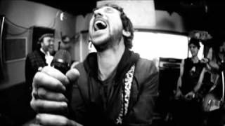 THE TREWS - CAN'T STOP LAUGHING - MUSIC VIDEO (NEW!!!)