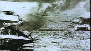Танк Тигр / Tank Tiger