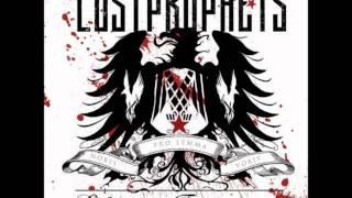 "Video thumbnail of ""Lostprophets - Everyday Combat"""