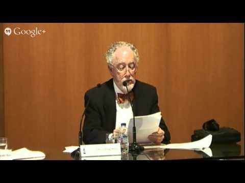 As Sonatas de Valle-Inclán en inglés: traizón ou colaboración?