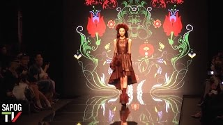 Milan Fashion Week. Неделя моды в Милане. Новые тенденции осень-зима 2015-16.