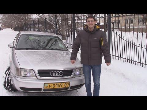 Der Preis 95 des Benzins in nowossibirske