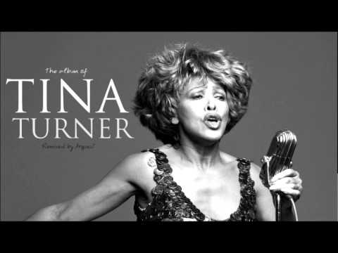 Tina Turner | Undercover Agent For The Blues | Arquest Studio Mix