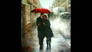 ~ Come rain or come shine