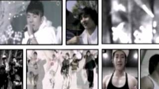 2pm-angel mv