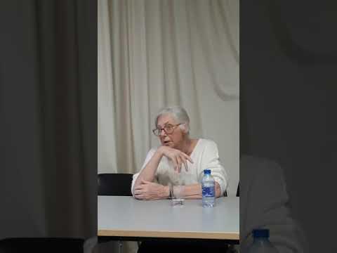 Vidéo de Michèle Perret