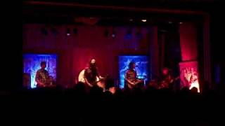 Drive-By Truckers--Drag The Lake Charlie
