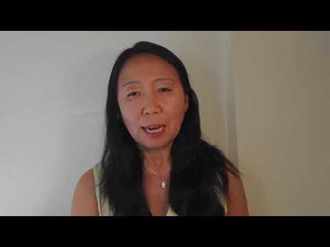 Tratamentul viermilor într un forum pentru adulți