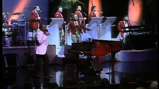 Ray Stevens - The Streak (Live)