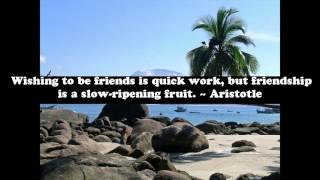 Funny Quotes About Friends And Distance