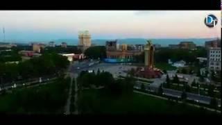 Барой гарибон... Диловар Сафаров 2018