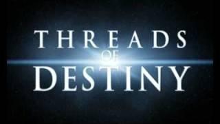 Star Wars Threads Of Destiny  Teaser Trailer 3