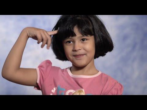 Brain Matters documentary   Early Childhood Development