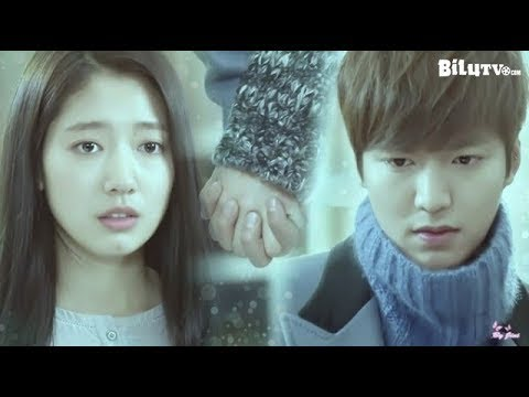 The Heirs Episode 18 With English sub