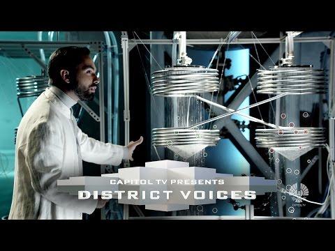 Hlas Kraje 5