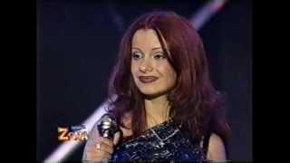 Блестящие интервью и клипы 1998 часть 3.mp4