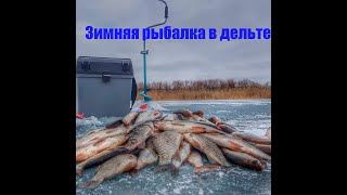 Форум рыболовный клуб маяк иркутск