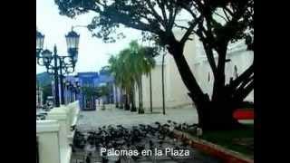 preview picture of video 'Humacao Puerto Rico Perla Del Oriente'