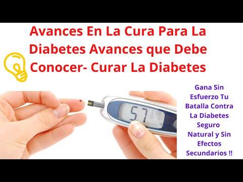 Cuánto debe estar en los niveles de azúcar en la sangre durante todo el día