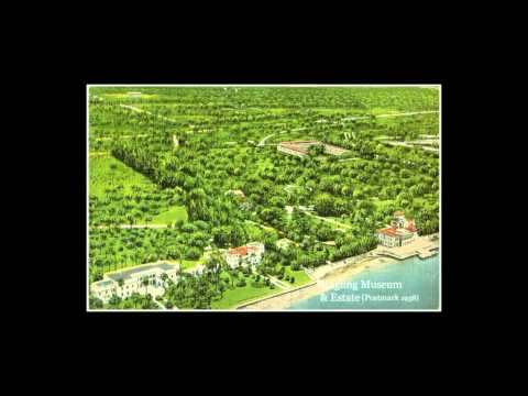 A penny postcard to the future – The Historical Society of Sarasota