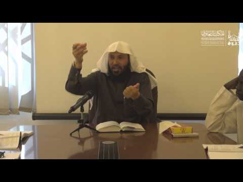 Tafsir Surat Al Qiyamah part7