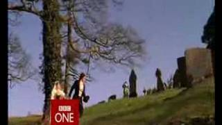 Bande Annonce Jane Eyre 3