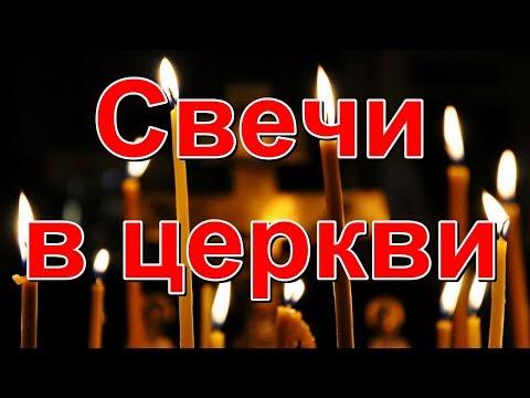 Ростов церковь воскресения