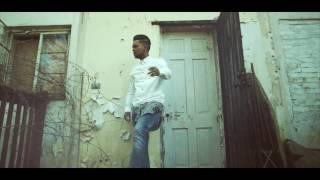 Aleluya Amen - Redimi2 (Video)