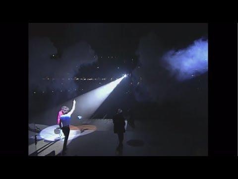 ザ・ローリング・ストーンズ「Start Me Up」~『ヴードゥー・ラウンジ・イン・ジャパン』収録【3月15日発売】