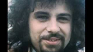 Elf - Streetwalker Live In USA 06.10.1973