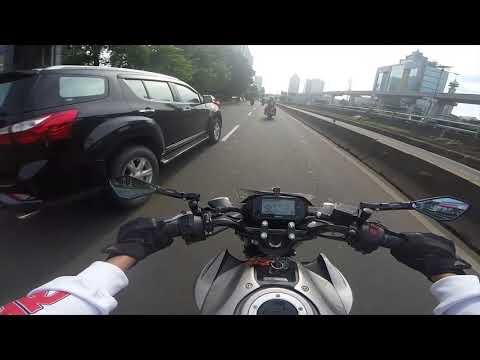 mp4 Harley Id, download Harley Id video klip Harley Id