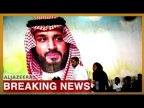Global oil prices surge after Saudi Arabia drone attacks