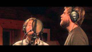 Trampled by Turtles - Stars and Satellites Vignette Series: Beautiful