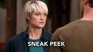 507 - Sneak peek #2 : Stef cherche des infos auprès de Gabe