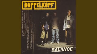 Balance (Radio Edit)
