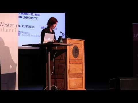 Vidéo de Emma Donoghue